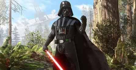 Puedes descargar gratis el Season Pass de <em>Star Wars Battlefront</em>