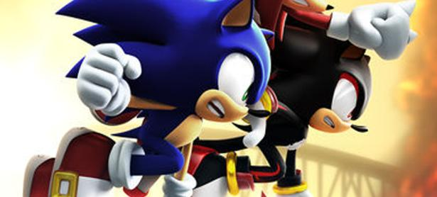 Sonic the Hedgehog tendrá un nuevo título para móviles