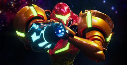 Batalla de Reviews: <em>Metroid: Samus Returns</em>