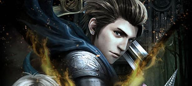 <em>King's Knight: Wrath of the Dark Dragon</em> debuta a nivel mundial