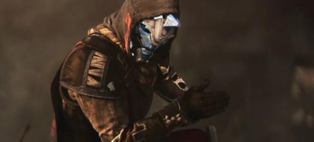 <em>Destiny 2</em> fue el juego más exitoso de la semana en Japón