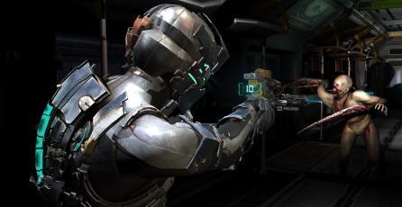 Miembros de EA Access ya pueden descargar <em>Dead Space 2</em>