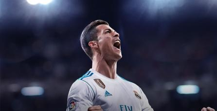 5 cosas que debes saber de FIFA 18