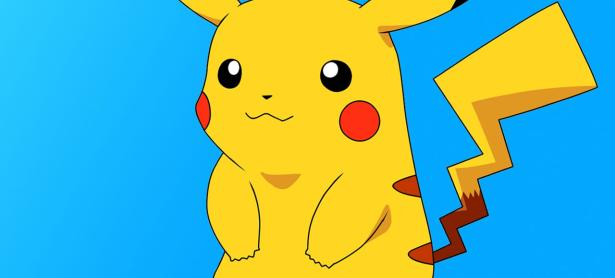 Este New Nintendo 2DS XL de Pikachu llegará a Japón