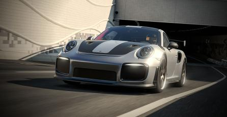 Ya jugamos <em>Forza Motorsport 7</em> (en 4K)