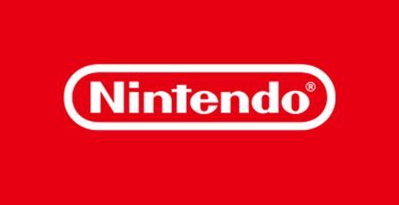 Acciones de Nintendo aumentan tras anuncio de <em>Arena of Valor</em>