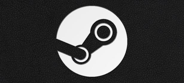 Valve combatirá ataques de reseñas negativas en Steam