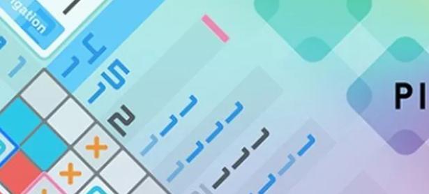 <em>Picross S</em> llegará la próxima semana a Nintendo Switch