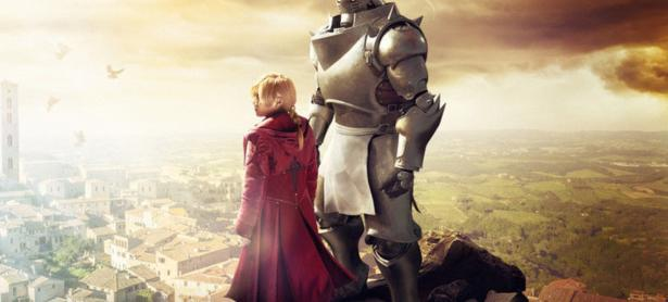 Director de anime de <em>Full Metal Alchemist</em> critica adaptación live-action