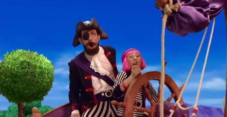 Unión Europea escondió estudio que muestra como piratería no afecta ventas finales