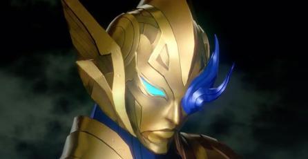 Revelarán detalles de <em>Shin Megami Tensei</em> de Switch el próximo mes