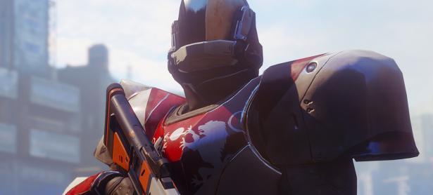 La próxima semana habrá mantenimiento en <em>Destiny 2</em>