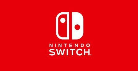 Cosplayer sorprende al mundo al disfrazarse de Nintendo Switch