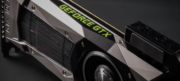 Aumento de precio en tarjetas gráficas Nvidia seguirá hasta diciembre