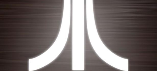 Ya hay ventana de lanzamiento y precio para el Ataribox