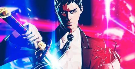 Goichi Suda contempla una secuela de <em>Killer is Dead</em>