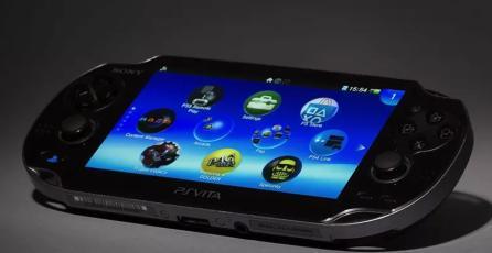 Sony: las consolas portátiles tienen bajo potencial en el mercado