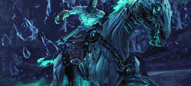 Hay un nuevo Humble Bundle de THQ Nordic para PlayStation