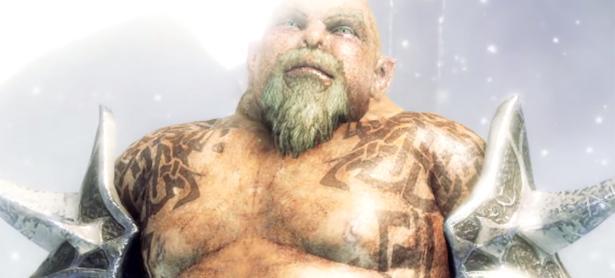 El DLC Forthog Orc-Slayer de <em>Shadow of War</em> será gratis