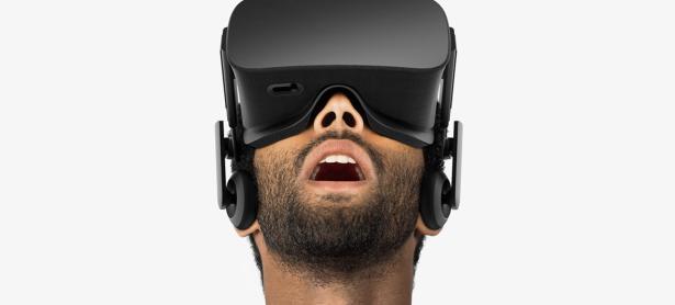 Ya puedes pedir reembolsos en juegos de Oculus Rift y Gear VR