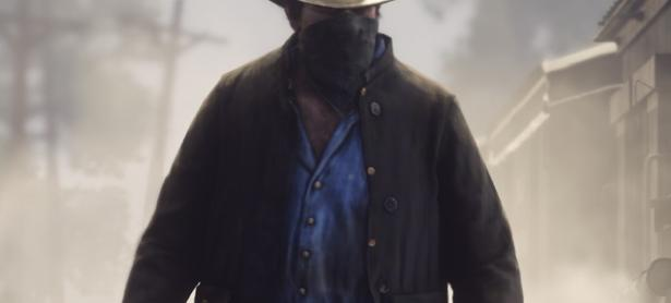 Rockstar comparte emocionante avance de <em>Red Dead Redemption 2</em>