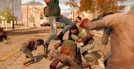 <em>State of Decay</em> y 6 juegos más llegarán a Xbox Game Pass en octubre