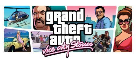 Listan <em>GTA: Liberty City Stories</em> y <em>Vice City Stories</em> para PS4