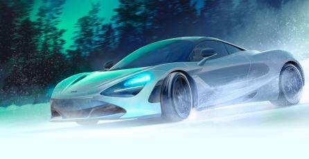 <em>Project Cars 2</em>