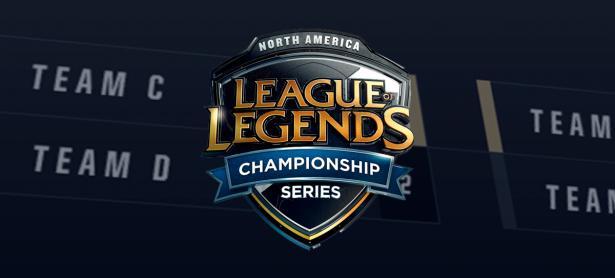 <em>'LCS de Norteamérica'</em> cambiará su formato al mejor de uno en <em>League of Legends</em>