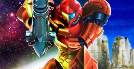 Sakamoto: no hay planes para otro remake de <em>Metroid</em>