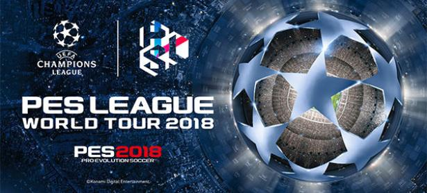 <em>'UEFA Champion League'</em> inaugurará su primera competencia oficial de E-Sports