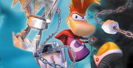 Usuarios de Xbox LIVE Gold ya pueden descargar <em>Rayman 3 HD</em>