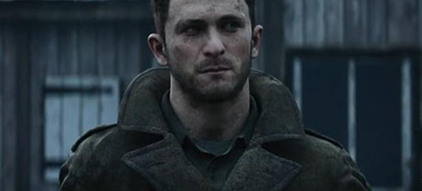 <em>Call of Duty: WWII </em>tendrá gore y violencia intensa