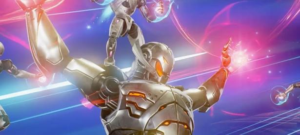 Pronto habrá novedades de <em>Street Fighter V</em> y <em>MvC: Infinite</em>