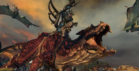 <em>FIFA 18</em> y <em>Total War: WARHAMMER II</em> para PC fueron crackeados en menos de 24 horas