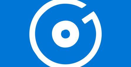 Microsoft anuncia el cierre de Groove Music