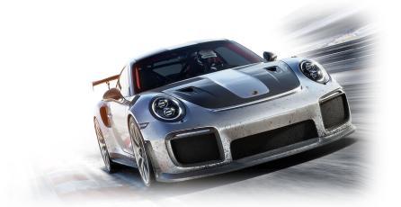 <em>Forza Motorsport 7</em>