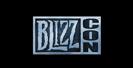 Ceremonia inaugural de BlizzCon 2017 ya tiene fecha y hora