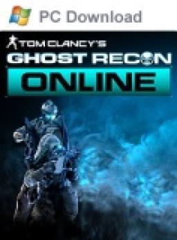 Ghost Recon Online / Ghost Recon Phantoms