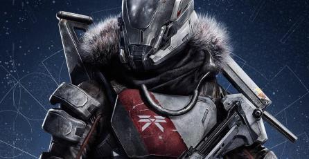 Contenido exclusivo de <em>Destiny</em> para PlayStation llega a Xbox