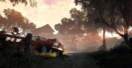 Automaton habló sobre <em>Project X</em>, su MMORPG con modo Battle Royale