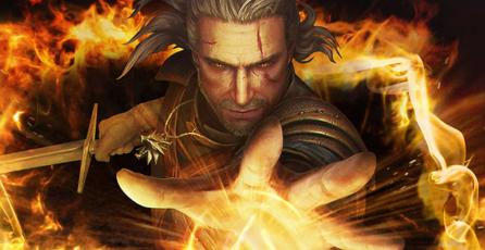 <em>Gwent: The Witcher Card Game</em> ya es un título Xbox Play Anywhere