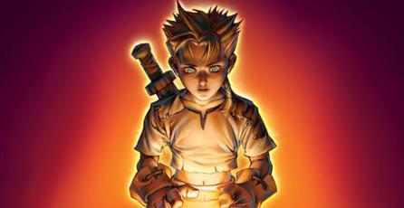 Ya puedes jugar <em>Fable Anniversary</em> en Xbox One