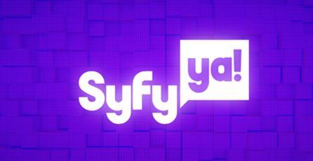 Conoce <em>Syfy Ya!</em>, la nueva apuesta de Syfy Latinoamérica y LEVEL UP