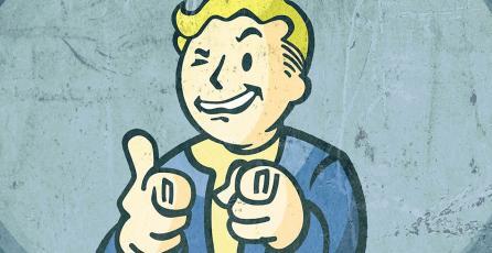 Chris Avellone siembra dudas con insinuación sobre nuevo <em>Fallout</em>