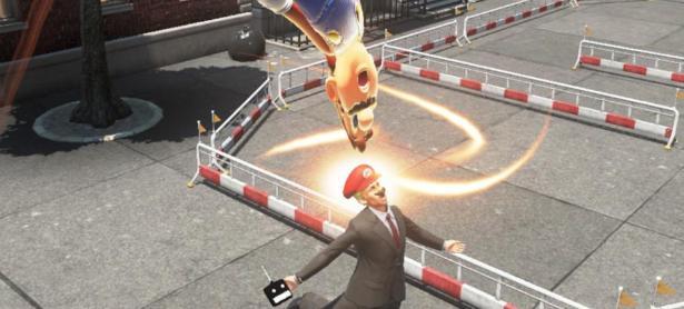 Trailer te muestra todo lo que debes saber sobre <em>Super Mario Odyssey</em>