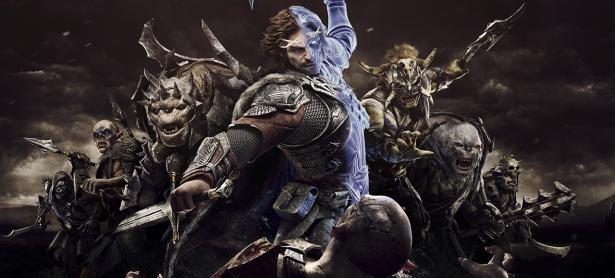 No descartan lanzar <em>Shadow of War</em> en Nintendo Switch