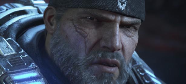 Celebra el aniversario de <em>Gears of War 4</em> consiguiendo doble experiencia