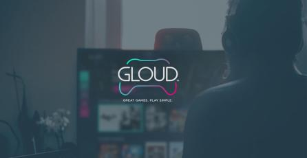 "Preview: <em>Gloud</em>, el ""Netflix"" de los videojuegos para Latinoamérica"