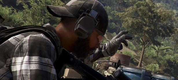Ya está disponible Ghost War, el modo PvP para <em>Ghost Recon: Wildlands</em>